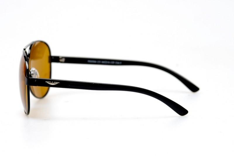 Водительские очки 0504c5, фото 2