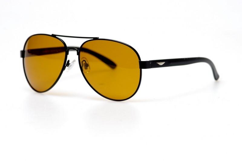 Водительские очки 0504c5, фото 30