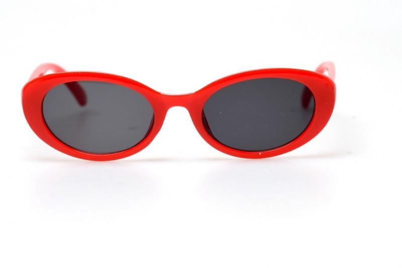 Женские очки 2021 года z3283r, фото 1