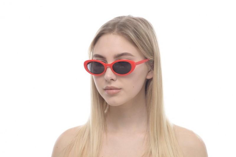 Женские очки 2021 года z3283r, фото 4