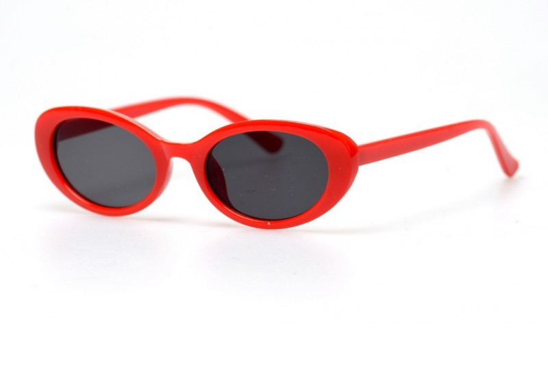 Женские очки 2021 года z3283r, фото 30