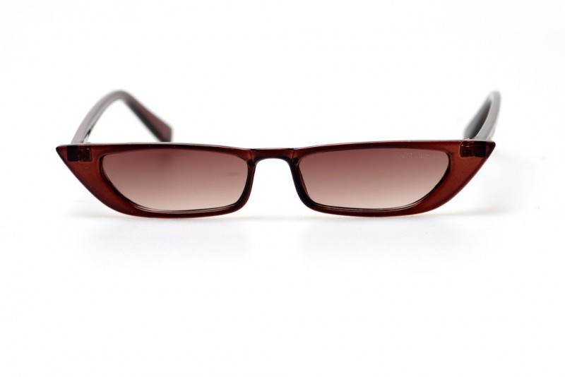 Женские очки 2021 года 8414c2, фото 1