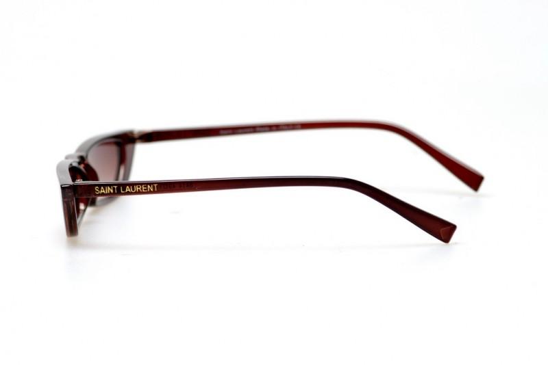 Женские очки 2021 года 8414c2, фото 2