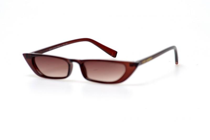 Женские очки 2021 года 8414c2, фото 30