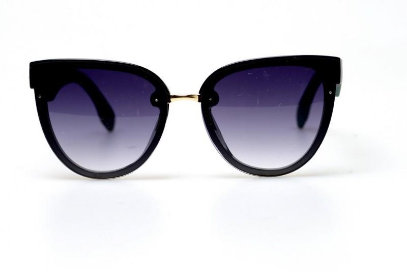 Женские очки 2021 года 904c5, фото 1