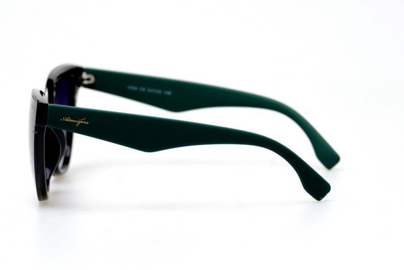 Женские очки 2021 года 904c5, фото 2