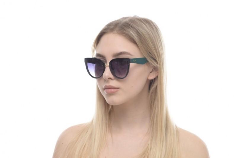Женские очки 2021 года 904c5, фото 4