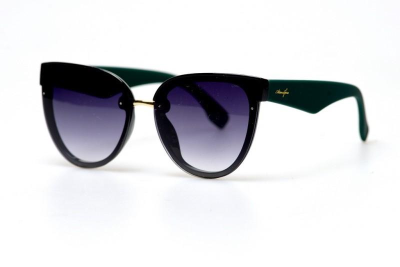 Женские очки 2021 года 904c5, фото 30