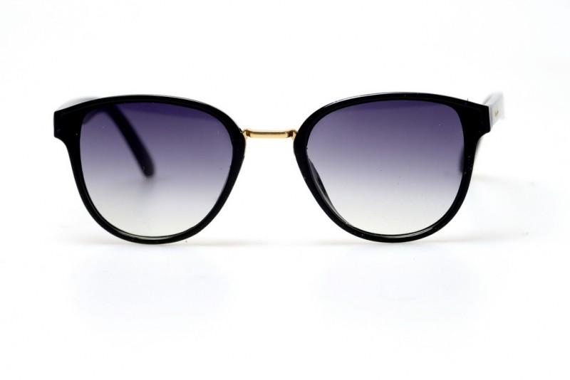 Женские очки 2021 года 902c5, фото 1