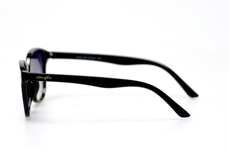 Женские очки 2021 года 902c5, фото 2