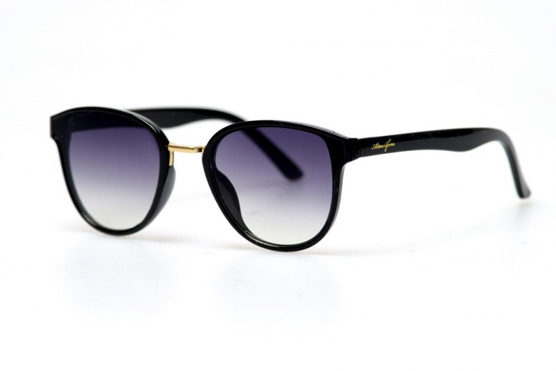 Женские очки 2021 года 902c5, фото 30