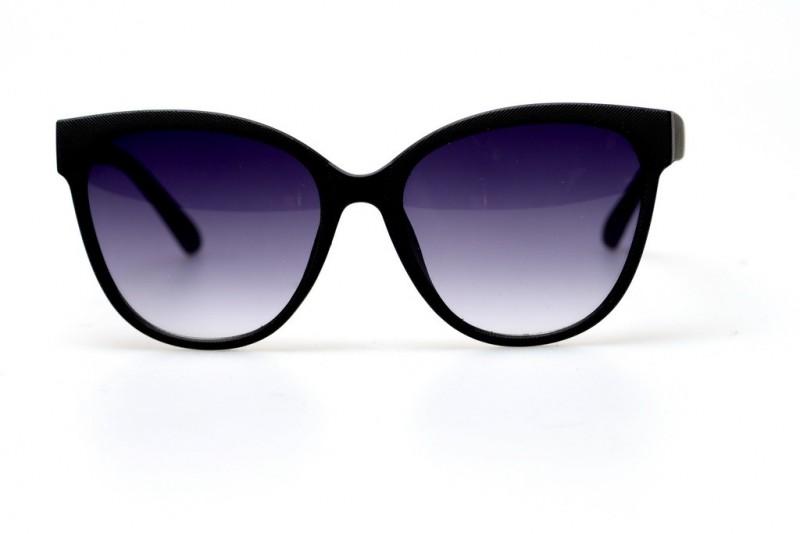 Женские очки 2021 года a919bl, фото 1