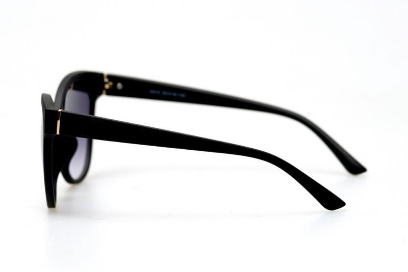 Женские очки 2021 года a919bl, фото 2