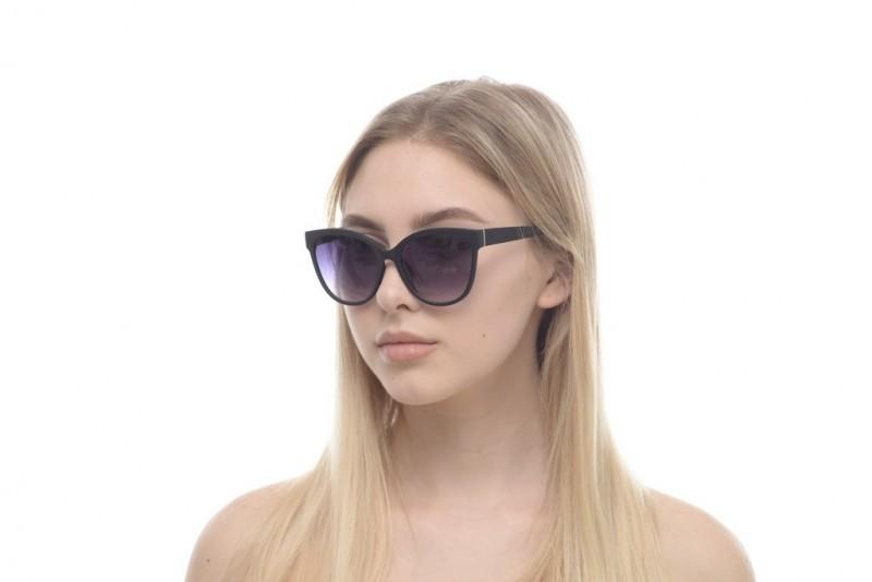 Женские очки 2021 года a919bl, фото 4