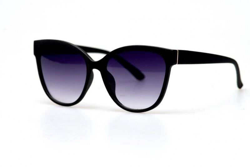 Женские очки 2021 года a919bl, фото 30