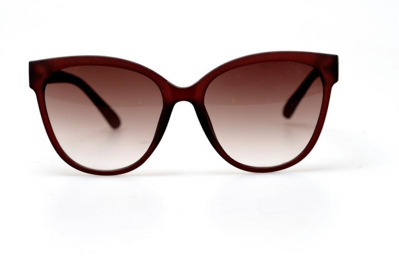 Женские очки 2021 года a919br, фото 1