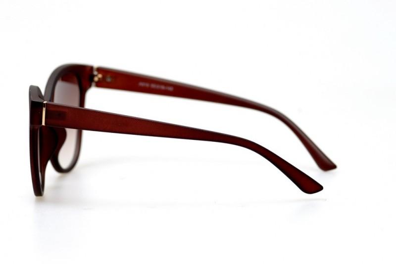 Женские очки 2021 года a919br, фото 2