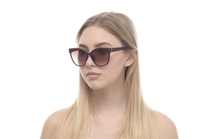 Женские очки 2021 года a919br, фото 4