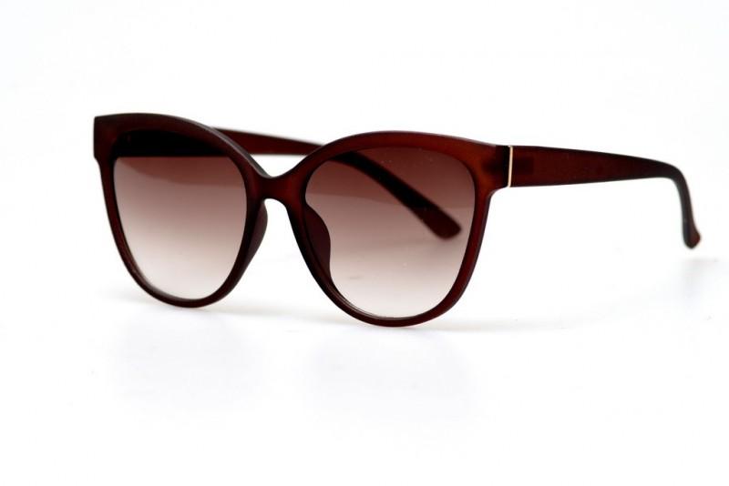 Женские очки 2021 года a919br, фото 30