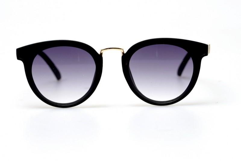 Женские очки 2021 года 3904c3, фото 1
