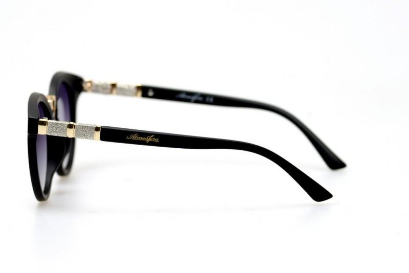 Женские очки 2021 года 3904c3, фото 2
