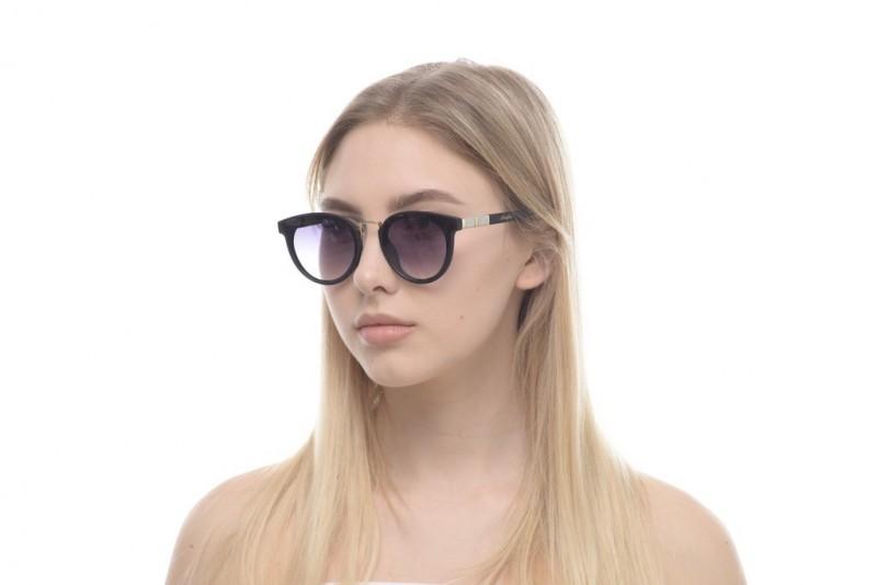 Женские очки 2021 года 3904c3, фото 4