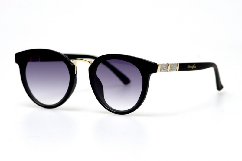 Женские очки 2021 года 3904c3, фото 30