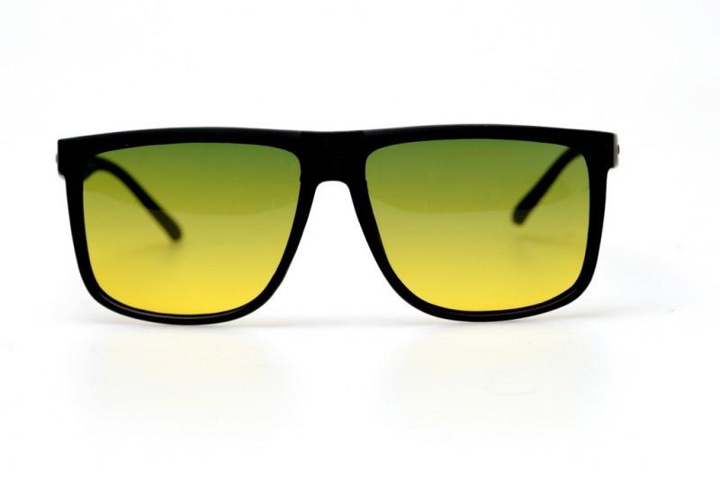 Водительские очки 8386c3, фото 1
