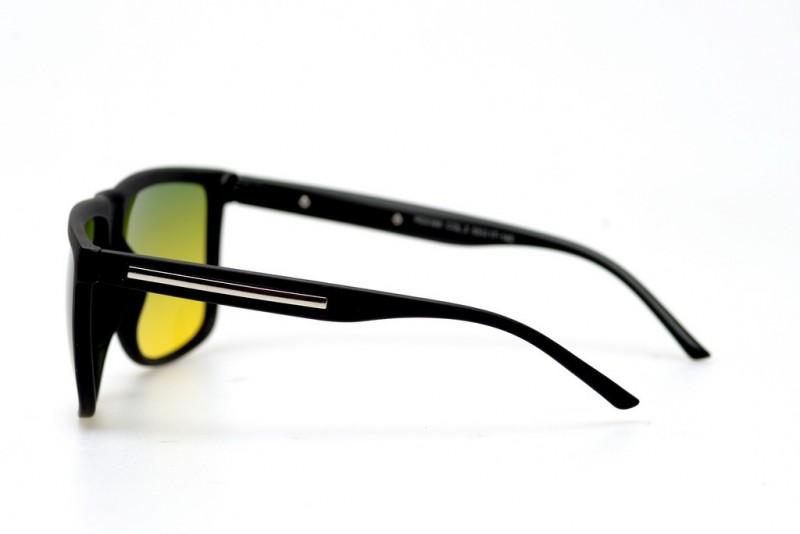 Водительские очки 8386c3, фото 2