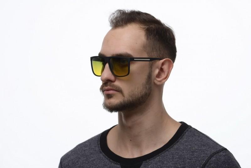 Водительские очки 8386c3, фото 4