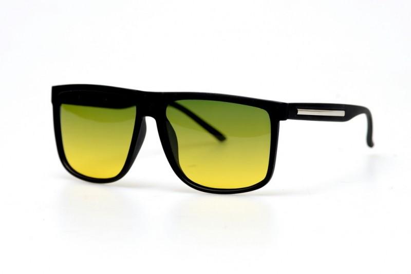 Водительские очки 8386c3, фото 30