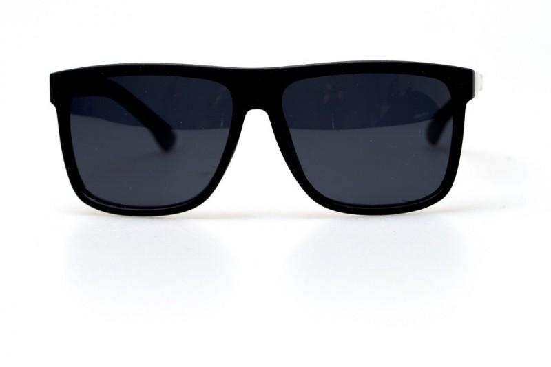Мужские очки  2020 года gr3169c2, фото 1