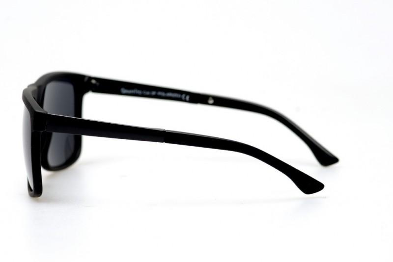 Мужские очки  2020 года gr3169c2, фото 2