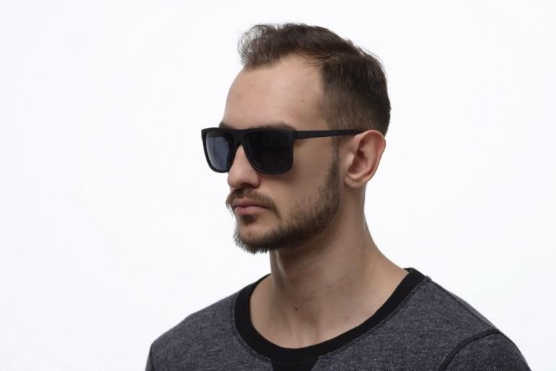 Мужские очки  2020 года gr3169c2, фото 4