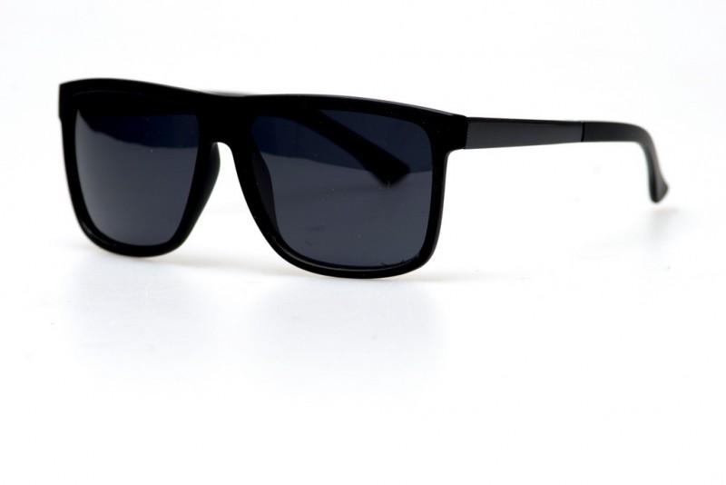 Мужские очки  2020 года gr3169c2, фото 30