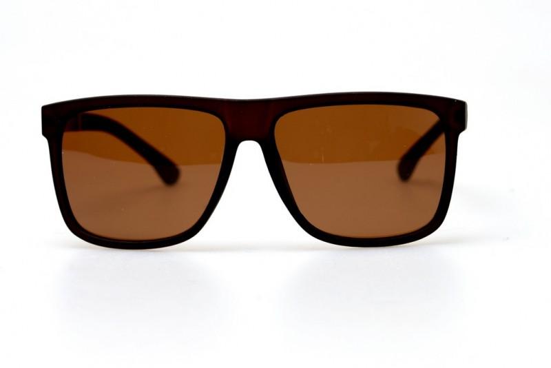 Мужские очки  2021 года gr3169c5, фото 1