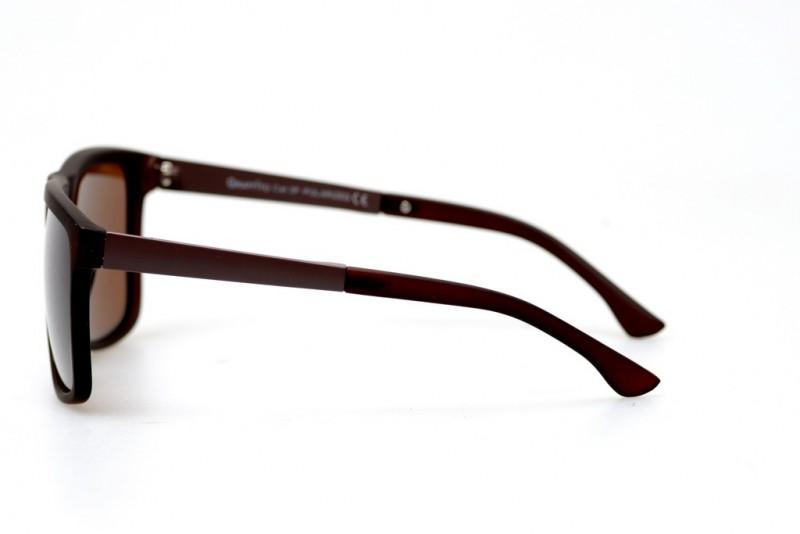Мужские очки  2021 года gr3169c5, фото 2
