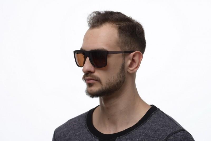 Мужские очки  2021 года gr3169c5, фото 4