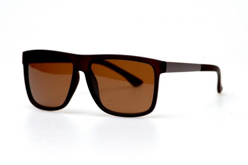 Мужские очки  2021 года gr3169c5, фото 30