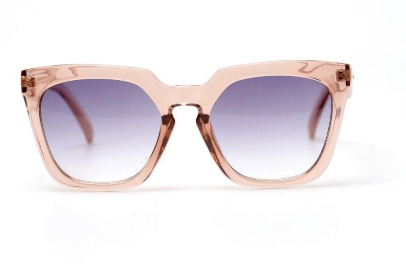 Женские очки 2020 года 1293c3, фото 1