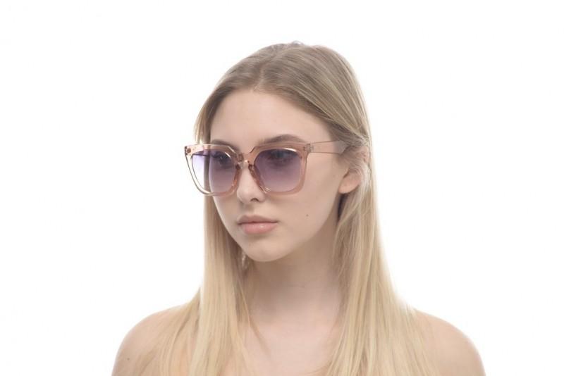 Женские очки 2020 года 1293c3, фото 4