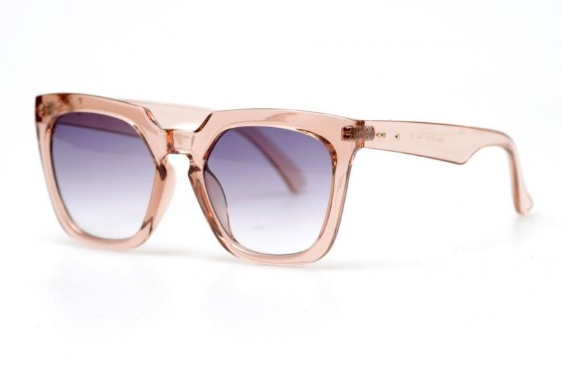 Женские очки 2020 года 1293c3, фото 30