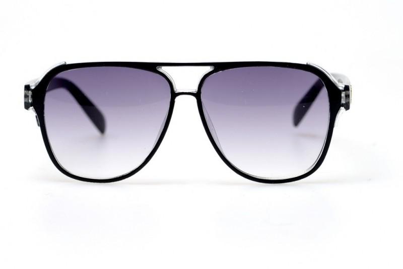 Женские очки 2021 года 1357c1, фото 1