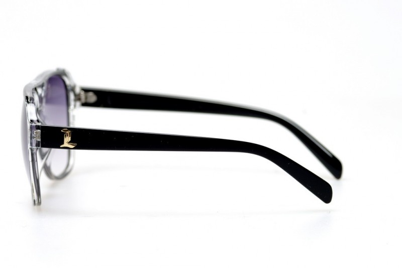 Женские очки 2021 года 1357c1, фото 2