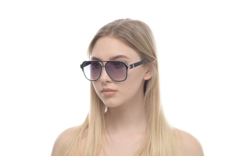 Женские очки 2021 года 1357c1, фото 4