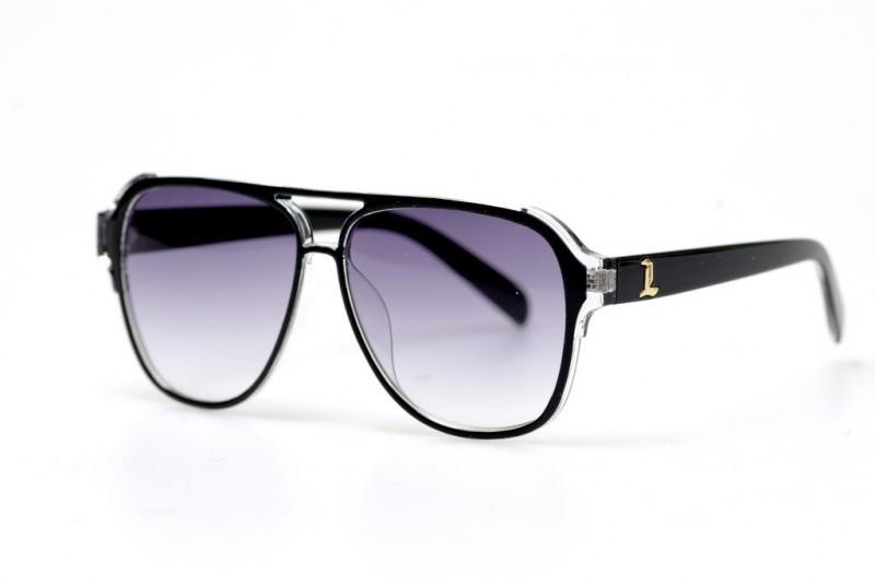 Женские очки 2021 года 1357c1, фото 30