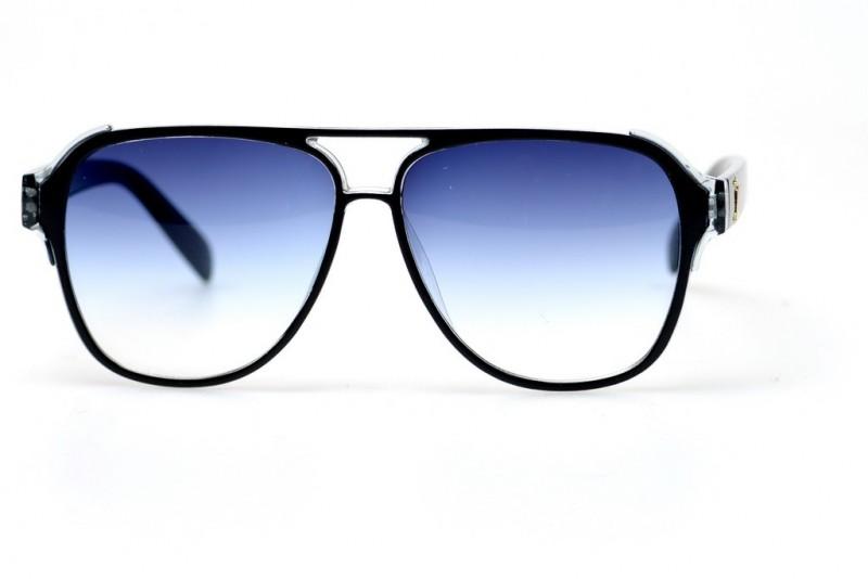 Женские очки 2021 года 1357c2, фото 1