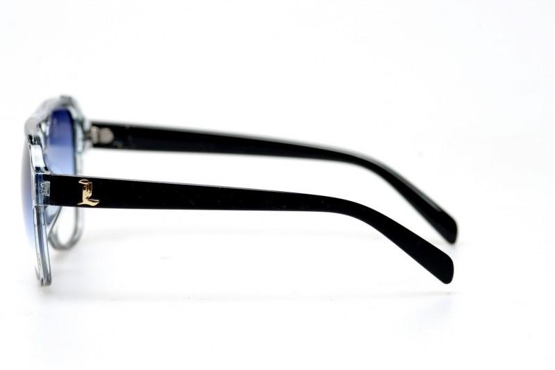 Женские очки 2021 года 1357c2, фото 2