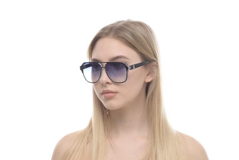 Женские очки 2021 года 1357c2, фото 4