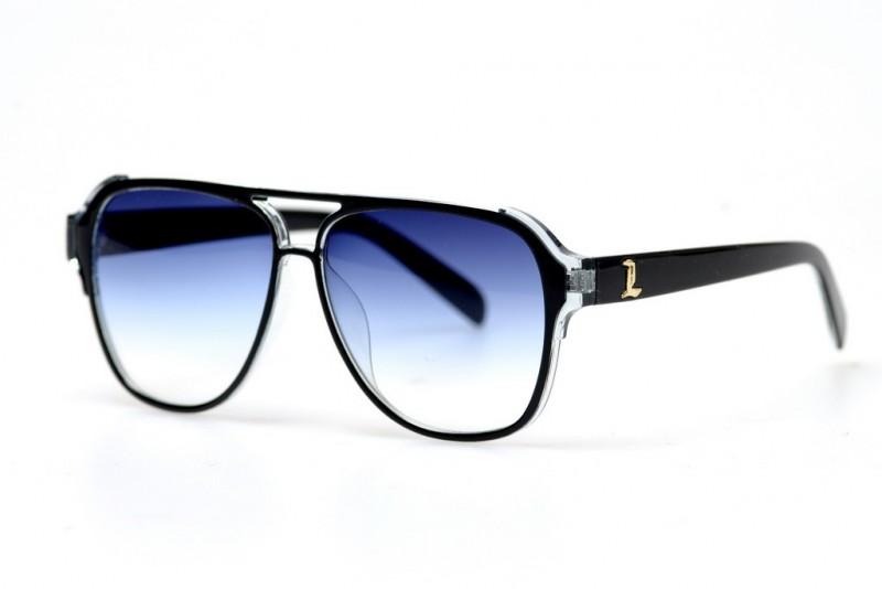 Женские очки 2021 года 1357c2, фото 30